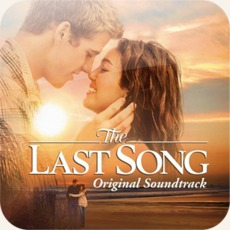 The Last Song mp3 Soundtrack by Various Artists