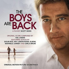 The Boys Are Back mp3 Soundtrack by Various Artists
