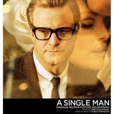 A Single Man mp3 Soundtrack by Various Artists