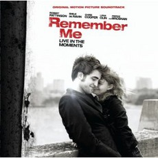 Remember Me mp3 Soundtrack by Various Artists