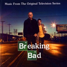 Breaking Bad mp3 Soundtrack by Various Artists
