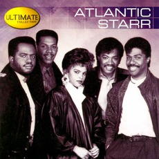 Ultimate Collection mp3 Artist Compilation by Atlantic Starr