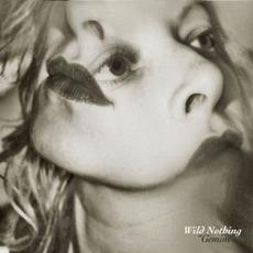 Gemini mp3 Album by Wild Nothing