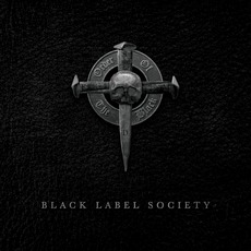 Order Of The Black mp3 Album by Black Label Society