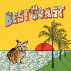 Crazy For You mp3 Album by Best Coast