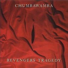 Revengers Tragedy mp3 Soundtrack by Chumbawamba