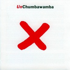 Un mp3 Album by Chumbawamba