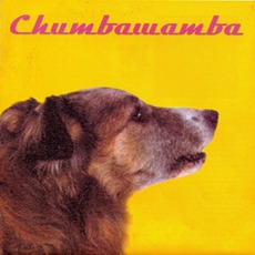 WYSIWYG mp3 Album by Chumbawamba