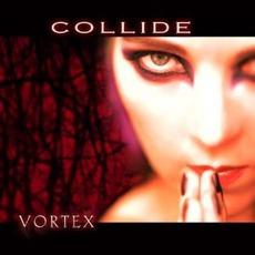 Vortex / Xetrov by Collide