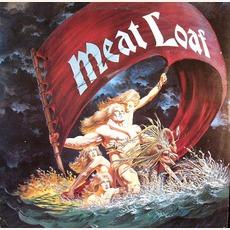 Dead Ringer mp3 Album by Meat Loaf