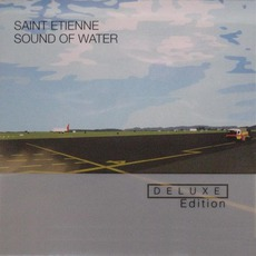 Sound Of Water (Deluxe Edition)
