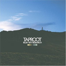 Blue-Sky Research mp3 Album by Taproot