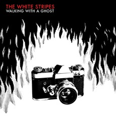 Walking With A Ghost mp3 Album by The White Stripes