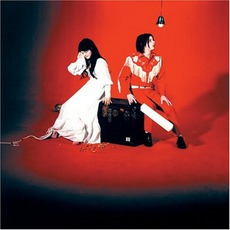 Elephant mp3 Album by The White Stripes