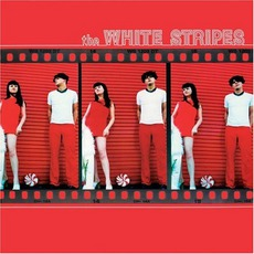 The White Stripes mp3 Album by The White Stripes