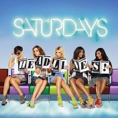 Headlines! mp3 Album by The Saturdays