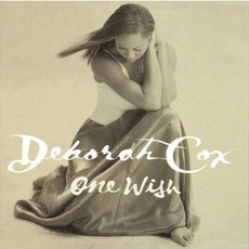 One Wish mp3 Album by Deborah Cox