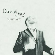 Foundling mp3 Album by David Gray