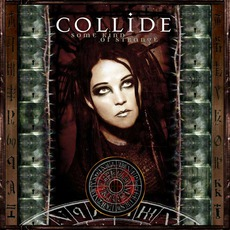 Some Kind Of Strange by Collide