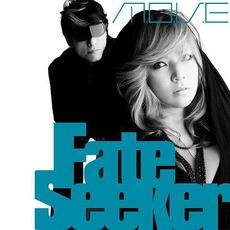 Fate Seeker by M.O.V.E