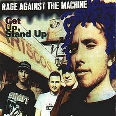 Get Up, Stand Up mp3 Live by Rage Against The Machine