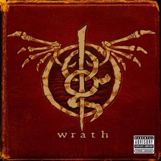 Wrath mp3 Album by Lamb Of God
