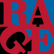 Renegades mp3 Album by Rage Against The Machine