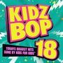 Kidz Bop 18