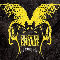 Killswitch Engage mp3 Album by Killswitch Engage