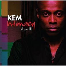 Intimacy: Album III mp3 Album by Kem