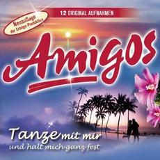 Tanze Mit Mir Und Halt Mich Ganz Fest