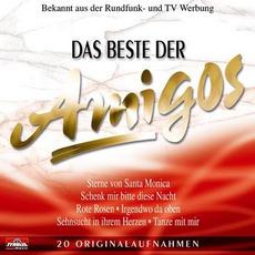 Das Beste Der Amigos Folge 1