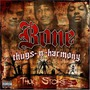 Thug Stories
