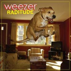 Raditude mp3 Album by Weezer