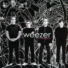 Make Believe mp3 Album by Weezer