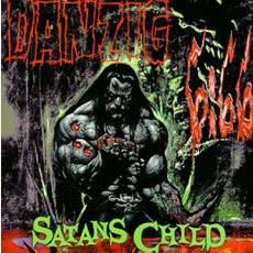 Danzig 6:66: Satan's Child