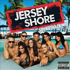 Jersey Shore mp3 Soundtrack by Various Artists