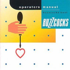 Operators Manual: Buzzcocks Best