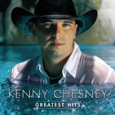 Greatest Hits mp3 Artist Compilation by Kenny Chesney