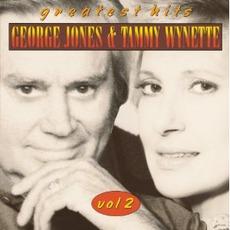 Greatest Hits, Volume 2