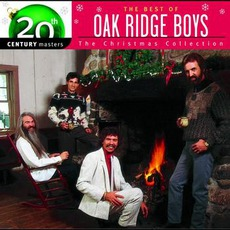 20Th Century Masters: The Christmas Collection by The Oak Ridge Boys