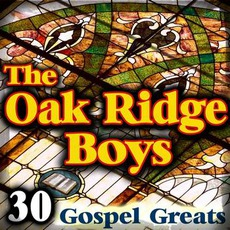30 Gospel Greats