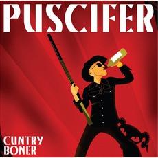 Cuntry Boner mp3 Single by Puscifer