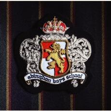 Abingdon Boys School