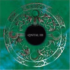 Qntal III: Tristan Und Isolde by Qntal