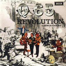 Revolution by Q65