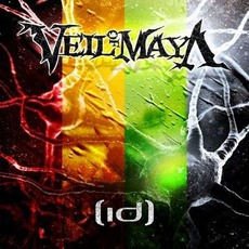 [Id] mp3 Album by Veil Of Maya
