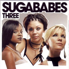 Three mp3 Album by Sugababes