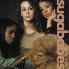 One Touch mp3 Album by Sugababes