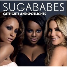 Catfights And Spotlights mp3 Album by Sugababes